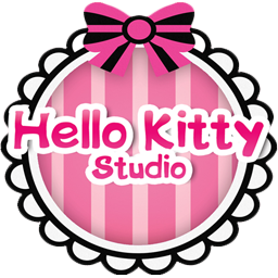 Hello Kitty Studio